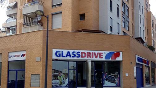 Glassdrive explica c mo abrir un taller de lunas - Reparacion tv valencia ...
