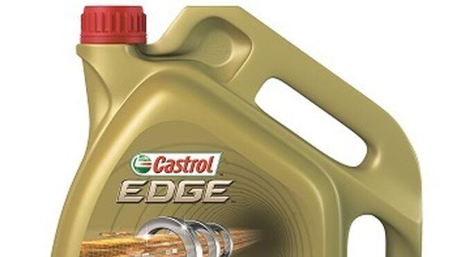 Programa de fidelización de talleres y Titanium FST, apuestas de Castrol en Motortec