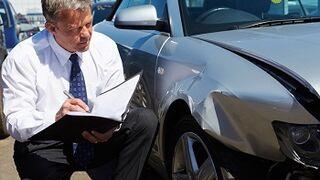 El precio del seguro de auto subió el 8,3% en febrero