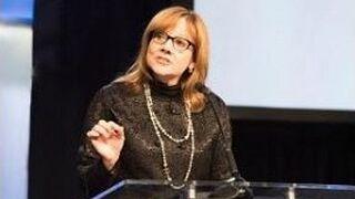 Axalta, galardonada con el Premio 'Proveedor del año' de General Motors