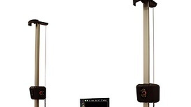 Rema Tip Top distribuirá maquinaria John Bean con su marca Dismaq Automoción