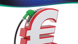 Eurotaller regala carburante por reparar el vehículo