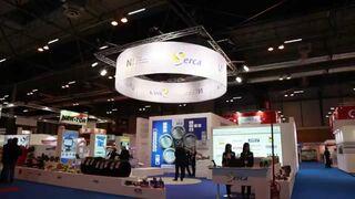 Grupo Serca presenta sus nuevas marcas en exclusiva