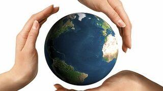 Los talleres podrían librarse de la garantía financiera por riesgo ambiental