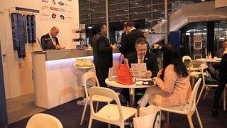 Novedades de Urvi en Motortec AM para el taller de vehículo industrial