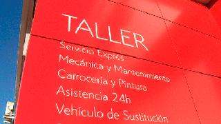 Los 8 servicios más valorados por los clientes del taller