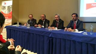 Asturias tendrá FP dual en electromecánica y diagnosis