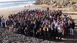 First Stop cuenta ya con más de 240 centros en España