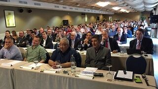 Talleres DP reúne a sus 120 talleres en su IV Congreso
