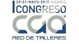 CGA celebrará en mayo el primer congreso de todas sus redes