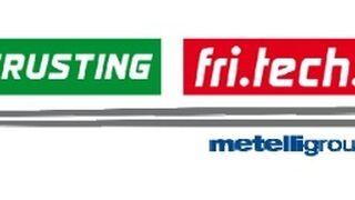 Metelli rediseña las marcas Trusting y Fri.Tech.