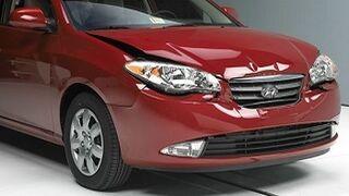 El seguro de auto vuelve a crecer tras 6 años y medio de caídas