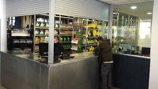 Repuestos Doral estrena punto de venta en Santa Cruz de Tenerife