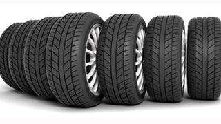 Los neumáticos budget de alta calidad ganan cuota de mercado