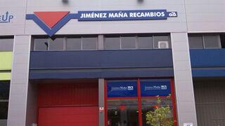 Jiménez Maña se expande en Sevilla con dos nuevas sucursales