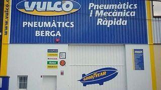 Vulco sigue con su plan de expansión y alcanza los 278 talleres