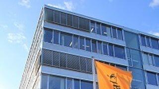 Continental mejora sus expectativas de negocio para 2015 en más de 1.500 millones