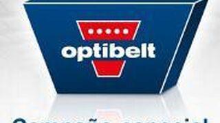 La compra de kits de distribución Optibelt trae regalos a los talleres