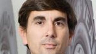 Alberto Granadino, director de Ventas Consumer de Goodyear Dunlop