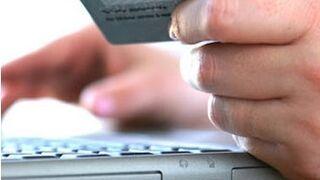 El comercio electrónico creció en España el 25% en 2014