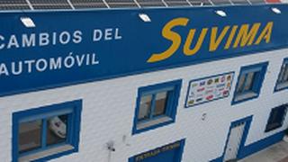 Suvima abre su primer punto de venta en Cuenca