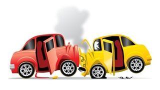 Los seguros de auto podrían subir hasta el 10% en 2016