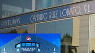 Cándido Ruiz Lobato y Pumarca, nuevos asociados de Zaphiro en Andalucía