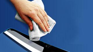 Hyundai revisa gratis el aire acondicionado