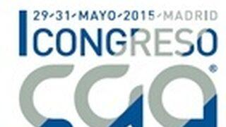 I Congreso de Redes de Talleres de CGA