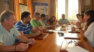 Preacuerdo entre Fedeme y los sindicatos por el convenio colectivo del automóvil en Sevilla