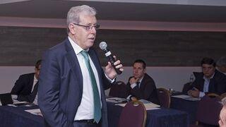 El congreso de Ancera analizará el avance de las nuevas tecnologías en la posventa