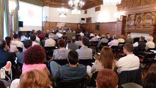 El número de talleres en Guipúzcoa cae el 20% desde 2010