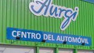 Aurgi abre punto de venta en el Puerto de Santa María