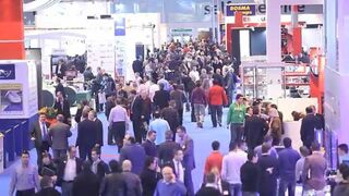 Resumen Motortec Automechanika Madrid 2015