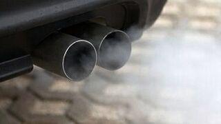 Los carburantes low cost pueden llegar a causar averías en el motor
