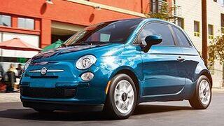 Las 10 marcas con más defectos de fábrica en sus coches