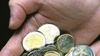 Nuevos programas de prestamos y microcréditos para pymes y autónomos gallegos