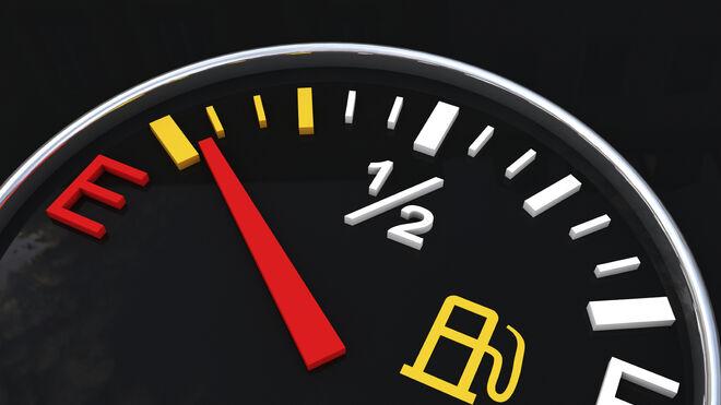 Advierten que los coches consumen hasta el 51% más de lo que anuncian