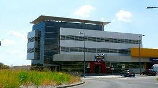 Center's Auto abre su quinto taller en Granada
