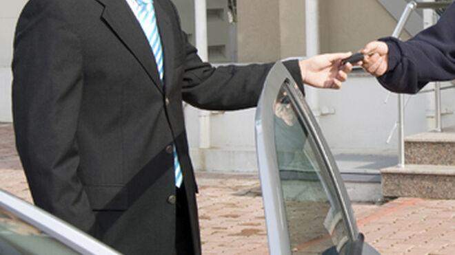 Presentan un seguro que cubre reparaciones de coches de ocasión