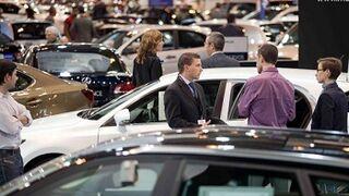 Diseño, precio y tecnología, principales motivos para comprar coche