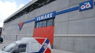 Grupo Vemare y Paher compran el negocio de recambios de Pedro Sanz