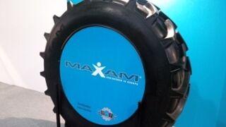 El Maxam Agrixtra inicia su venta en España