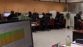Carsmarobe atiende más de 50.000 consultas en el primer semestre de 2015