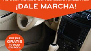 Euro Repar Car Service realizará controles preventivos gratis
