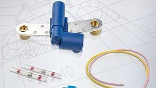 Nuevos kits de reparación Meyle para generador de impulsos del cigüeñal