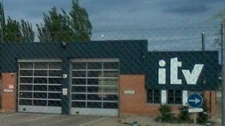 Talleres y concesionarios de Soria se ofrecen para pasar la ITV