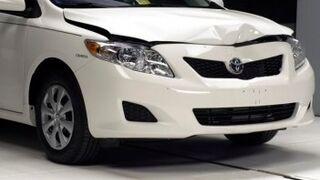Las aseguradoras siguen ganando con las pólizas de auto