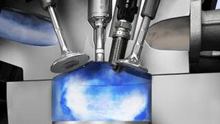 Bosch analiza motores en los cursos de verano de la UPM