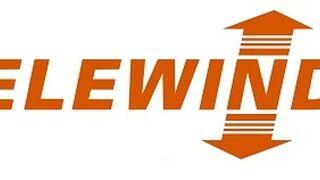 AZ España incorpora a su oferta los elevalunas Elewind